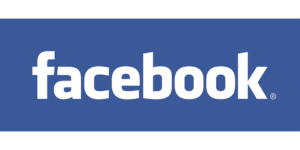 facebook lemmer baptistengemeente