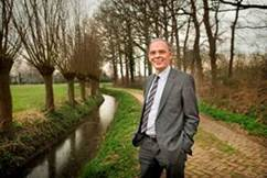 Henk Poot Lemmer